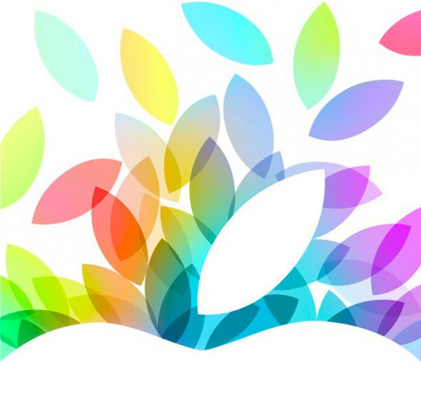 apple_eventlogo