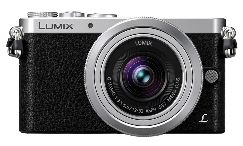 lumix_DMC-GM1_0