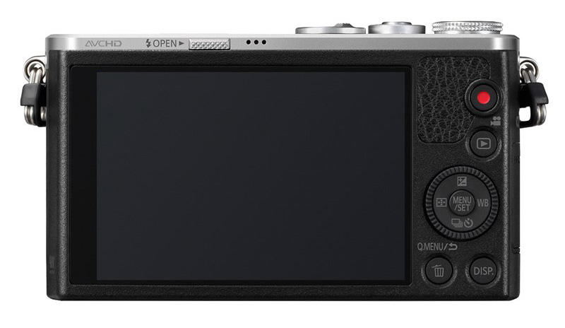 lumix_DMC-GM1_1